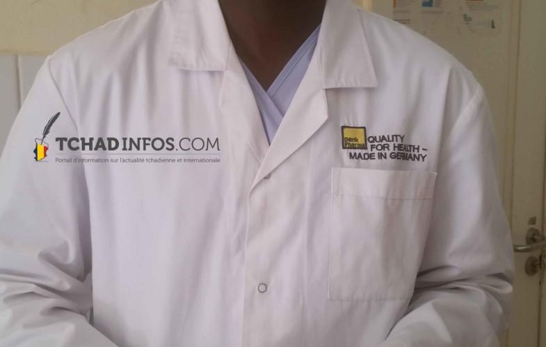 Santé : la contraception, une pratique entrée dans les habitudes des Tchadiennes