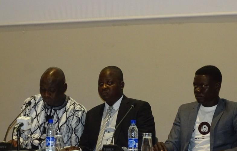 Technologie : CHAMBI, une solution numérique pour géolocaliser les entreprises