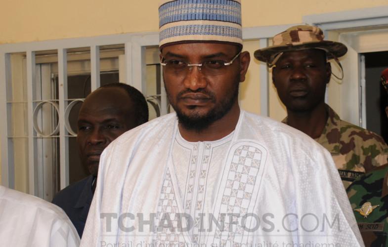 Tchad : les orpailleurs ont jusqu'au 8 mai pour quitter Miski