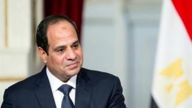 Afrique : deux sommets en Égypte sur le Soudan et la Libye