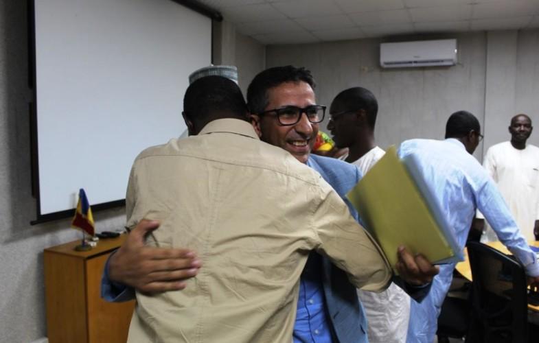 Grève à Tigo : un accord est signé pour la reprise du travail