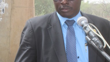 Tchad : le maire du 7e arrondissement de N'Djamena et ses conseillers sont à couteaux tirés