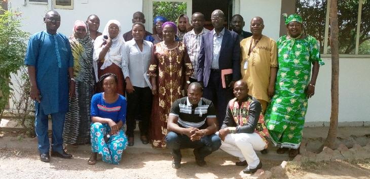 Santé : l'ONG Care évalue les engagements P2020  pour l'autonomisation de la femme
