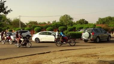 Tchad : ce que l'on sait de l'enlèvement à la pâtisserie Pain doré