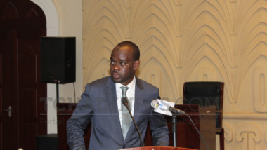 Focus sur le Plan d'actions prioritaires d'innovation et de réforme de l'économie numérique au Tchad