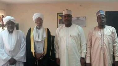 Tchad : bientôt une section arabe sera créée à l'Ecole nationale des Agents sociaux et sanitaires