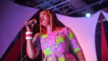 Tchad : 50 millions destinés à plus de 1000 artistes