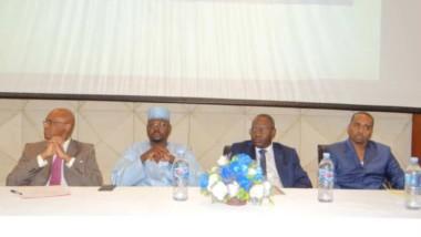 Tchad : le ministère de l'Economie lance la collecte des données de l'enquête EDS-MICS 2019