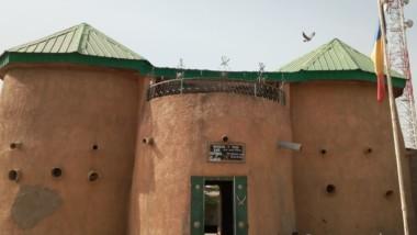 Société : 5 choses à savoir sur le village Gaoui