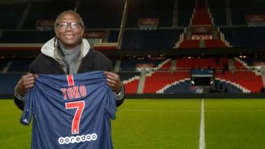 Nambatingue Toko, cette star que le Tchad a connue !