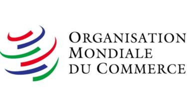 Économie : le Tchad devient le coordinateur du groupe des pays les moins avancés à l'OMC