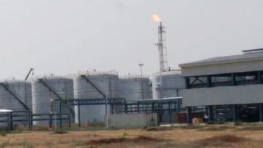 Tchad : « Sans raison aucune, nos contrats de travail ne sont pas renouvelés par la raffinerie », s'insurgent les ex employés