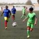 JO Tokyo 2020:  les Sao dames éliminées après un match nul  à N'Djamena