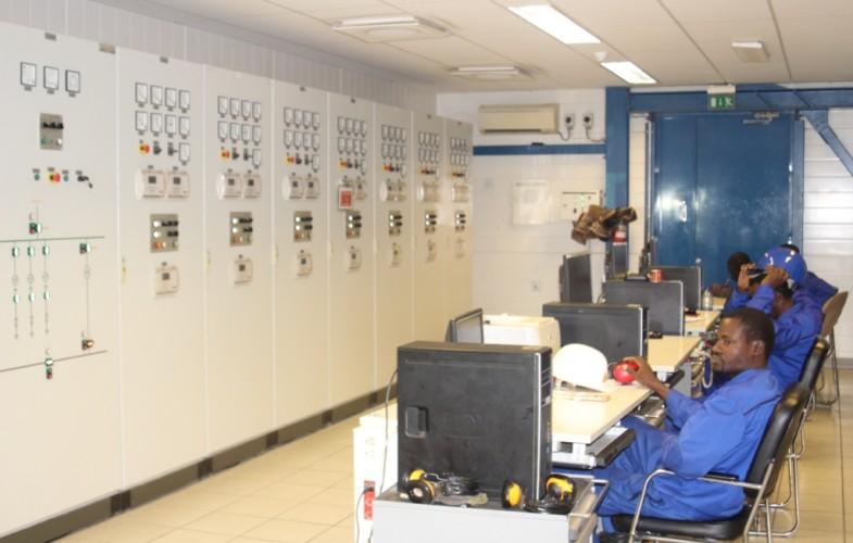 Enquête : la SNE vend l'électricité à perte