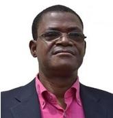 Tchad : l'Equato-guinéen Andres Essono Ondo a été libéré