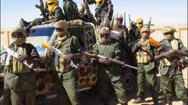 Ephéméride : 13 avril 2006, le jour où les N'Djamenois se sont réveillés avec une attaque surprise des rebelles du FUC