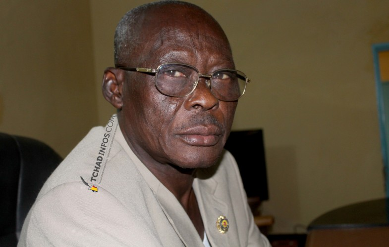 Tchad : l'opposition prend les rênes du CNDP