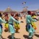 Tchad : la 6e édition du festival international des cultures sahariennes est annoncée