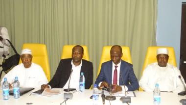 Forum Tchad-Monde arabe : les missions de sensibilisation ont porté fruits