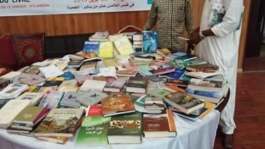 Culture : IQRA'A incite les jeunes à la lecture et à la culture