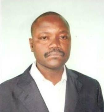 Tchad: le journaliste Noubadoum Sotinan reste introuvable