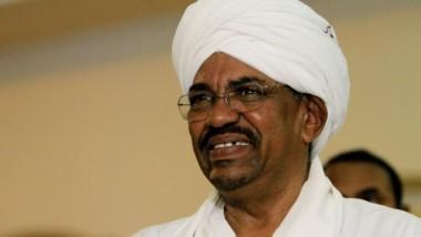 Soudan : Omar El-Béchir, de la résidence surveillée à la prison de Khartoum