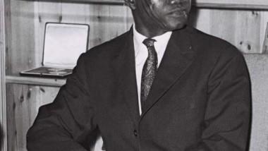 Tchad : Il était une fois, des gouvernements avant l'indépendance