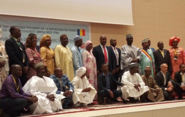 Contrôle des médicaments au Tchad : le ministère entend créer une police sanitaire