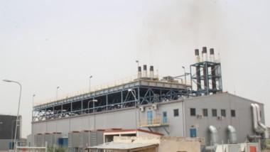VIDÉO. N'Djamena renoue avec les coupures d'électricité