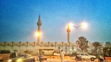 Tchad : la fête de ramadan confirmée pour le 4 juin par le Conseil supérieur des affaires islamiques