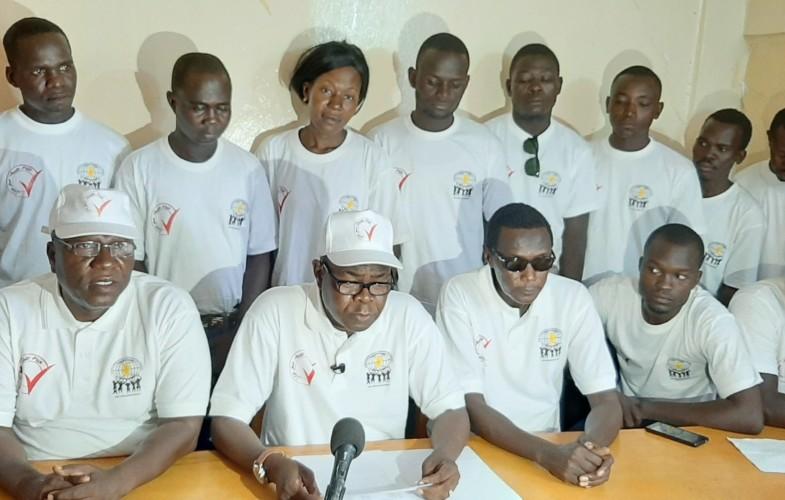 Tchad : les prix des produits alimentaires restent encore variés, selon l'ADC
