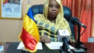 Le Tchad abrite la 29ème édition de la Journée de l'enfant africain