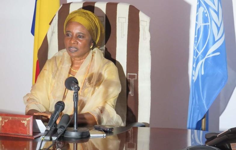Lutte contre la fistule : l'UNFPA dénonce la discrimination sociale