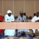 Forum Tchad – Monde arabe : une opportunité d'investissement et de financement pour la relance économique