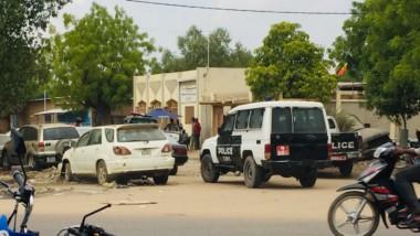 Tchad : le quartier Moursal sous tension suite au décès d'un jeune torturé au CSP 6