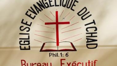 Coronavirus : l'Église initie 30 jours de prières et de jeûne pour bouter la pandémie hors du Tchad