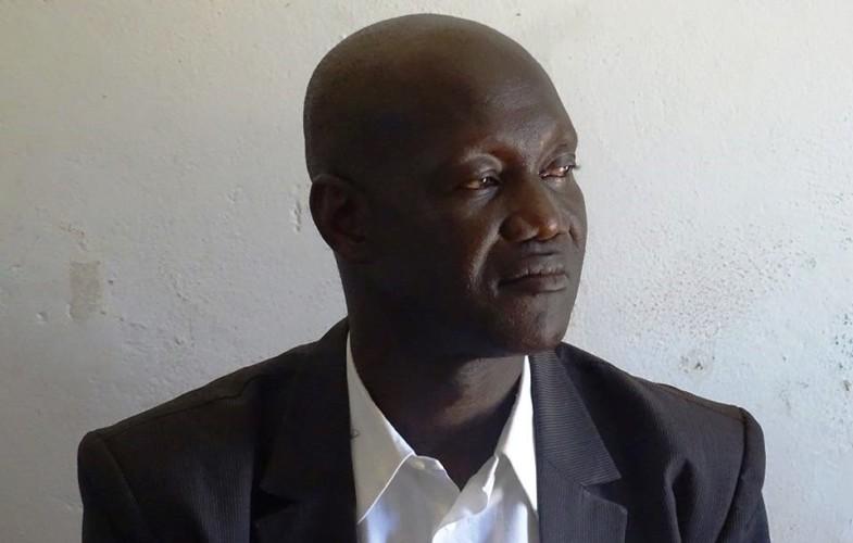 Tchad : deux responsables du Syndicat des enseignants-chercheurs en garde à vue