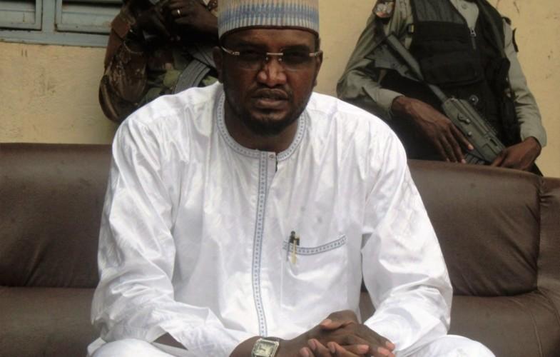 Exclusivité : Mahamat Abali Salah donne les raisons de la suspension des autorités traditionnelles dans le Ouaddaï