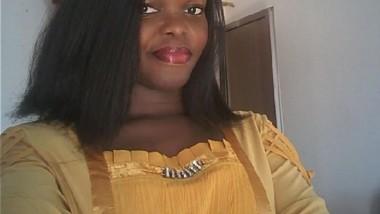 Iyalat : qui est Memadji Isabelle, lauréate du concours Blog4Dev de la Banque mondiale ?