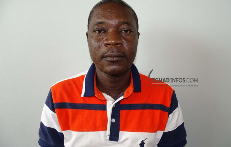 Tchad : ce que l'on sait de l'attaque terroriste ayant causé la mort d'un journaliste et 5 militaires