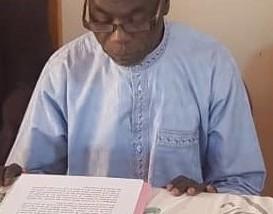 Élections au Tchad : « Le CNDP est devenu incontestablement le principal obstacle », selon la CPDC