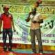 """""""Tchad inda talent"""" innove avec le festival Ramadan et culture de la paix"""