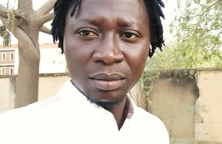 Affaire Tokama Kemaye :  l'accusé est à la maison d'arrêt