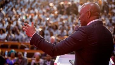 TEF : Abuja accueille en juillet le plus grand rassemblement 2019 d'entrepreneurs africains