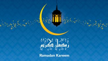 Quiz de la semaine: révisez vos connaissances sur le Ramadan
