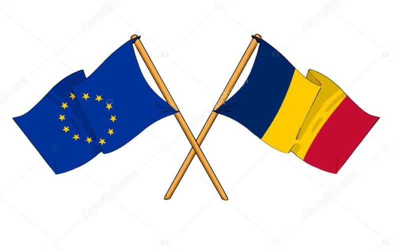 VIDÉO. Où en sont les relations entre l'UE et le Tchad ?