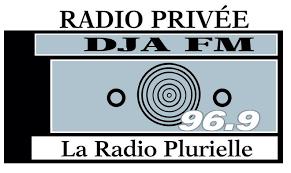 Médias : la radio Dja FM reprend ses programmes