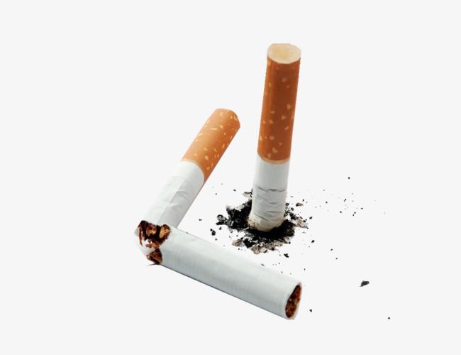 OMS : le tabac est la cause de 20 % des décès dus aux maladies coronariennes