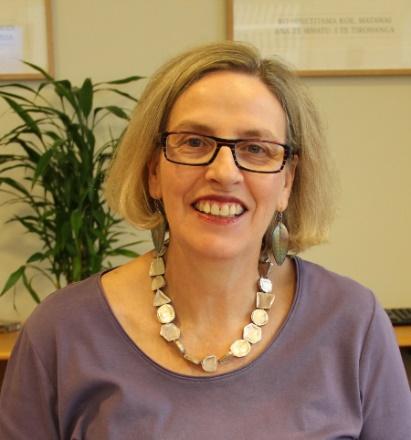 Banque mondiale : la vice-présidente pour le développement humain est au Tchad