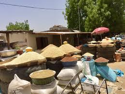 Tchad : des produits de première nécessité exonérés de TVA et des droits de douanes